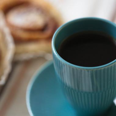 Kivikås Café